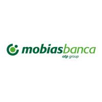Mobias Banca