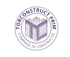 torconstruct