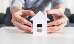 10 motive să vinzi o locuință cu o companie imobiliară
