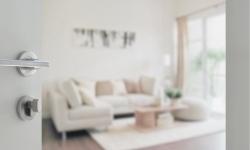 13 motive de ce să cumperi o locuință cu AXA Imobil!