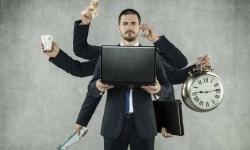 Şase lucruri pe care un agent imobiliar profesionist le poate face pentru tine