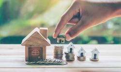 Impozitul pe bunurile imobiliare va fi achitat conform avizelor noi