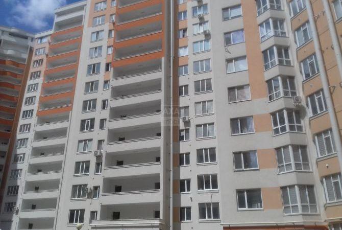 Centru, Melestiu Street