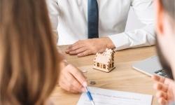 Procedura de vânzare-cumpărare a bunurilor imobile devine mai simplă