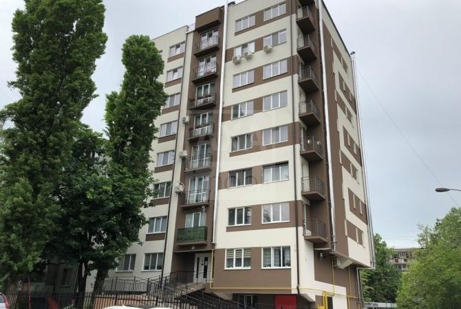 Буюканы, ул. Сучевица