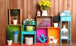 16 reguli importante pentru menținerea ordinii în casă