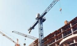 Noua procedură notarială privind procurarea locuințelor nefinalizate