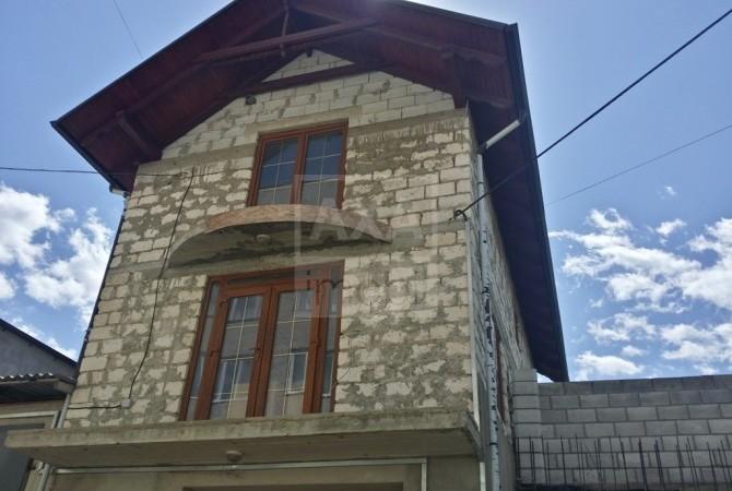 Suburbii, Durlești