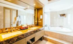 Cele mai cunoscute tipuri de căzi pentru baie