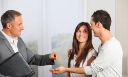 Opt motive pentru a cumpăra o locuinţă ACUM