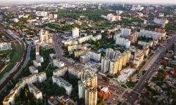 Dilema cumpărătorului: apartament într-un bloc nou sau vechi?