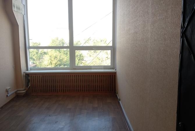 Centru, Vasile Alecsandri Street