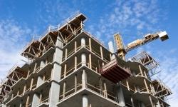 Procurarea apartamentelor aflate în construcție devine mai  sigură pentru cetățeni
