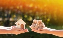 7 greșeli de evitat când vrei să-ți vinzi locuința