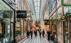 Cum alegi un spațiu comercial? 6 sfaturi practice!