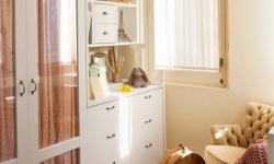 6 idei practice pentru a utiliza eficient colțurile dificile ale casei