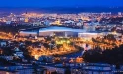 Calitatea vieții la Cluj-Napoca