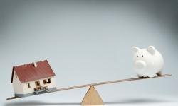Vânzarea unui imobil. Greșeli în stabilirea prețului și consecințele acestora.
