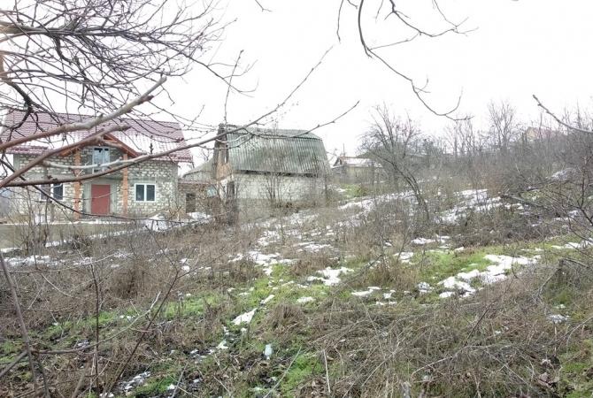 Пригород, Будешты