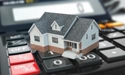 Cum se calculează impozitul pe venit din vânzarea imobilului în anul 2020?