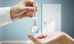Strategia de succes în achiziționarea unei locuințe