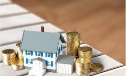 49 de persoane vor primi indemnizaţii unice pentru asigurarea cu spaţiu locativ