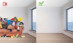 Cum pregătești o locuință pentru vânzare?  28 de sfaturi practice