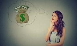 5 întrebări pe care trebuie să ți le pui înainte să accesezi un credit imobiliar!