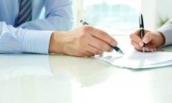Noile reglementări cu privire la cumpărarea unui apartament în construcție