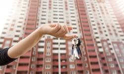 Prima Casă 2 – locuință la jumătate de preț pentru bugetari