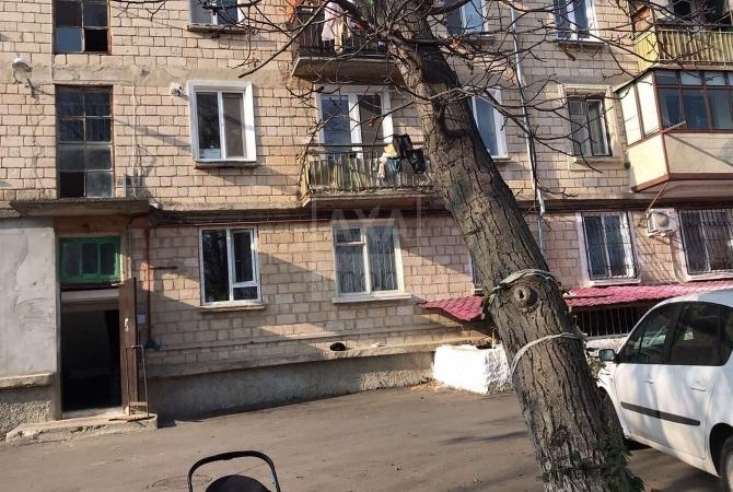 Telecentru, str. Mihail Lomonosov