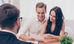 6 criterii de care trebuie să ții cont la cumpărarea unei locuințe