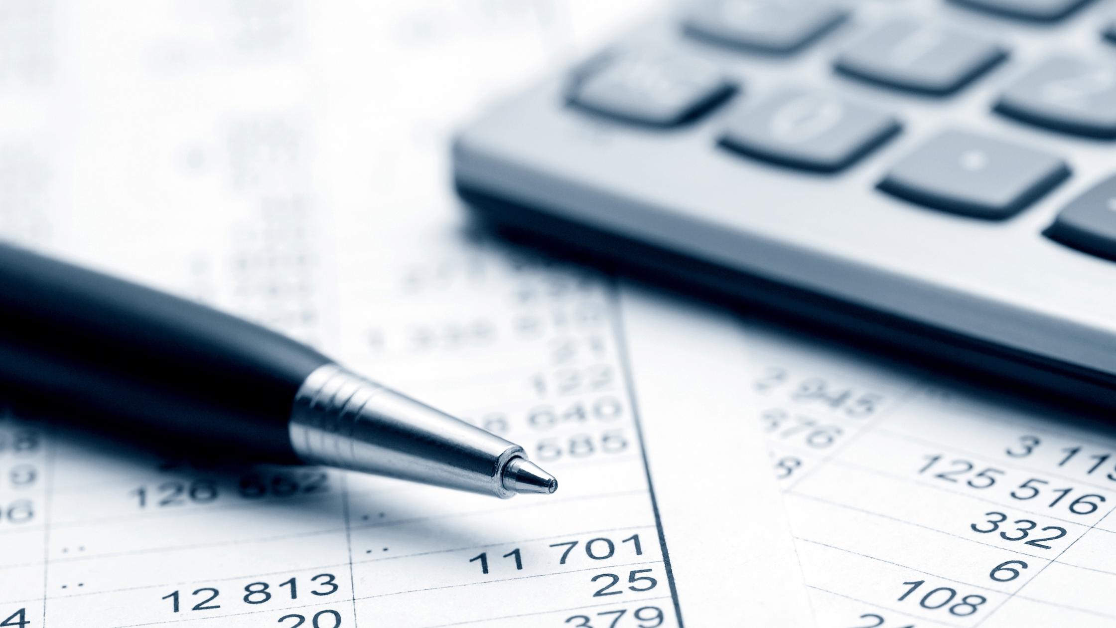 Care sunt taxele și cheltuielile suportate de cumpărătorul unui imobil?
