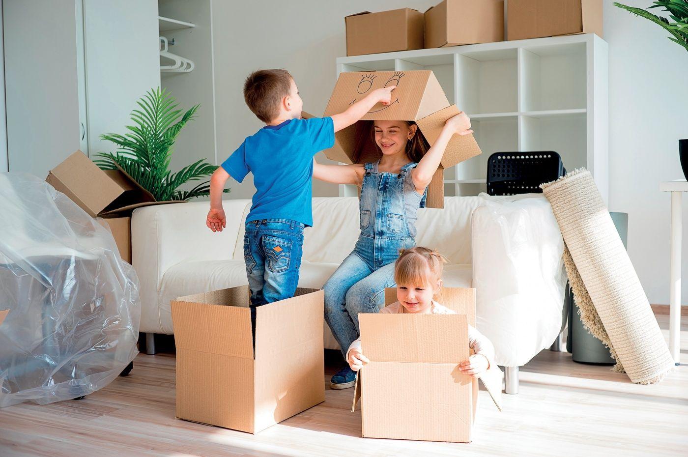 Prima Casă 3 – credite ipotecare preferențiale pentru familiile cu copii