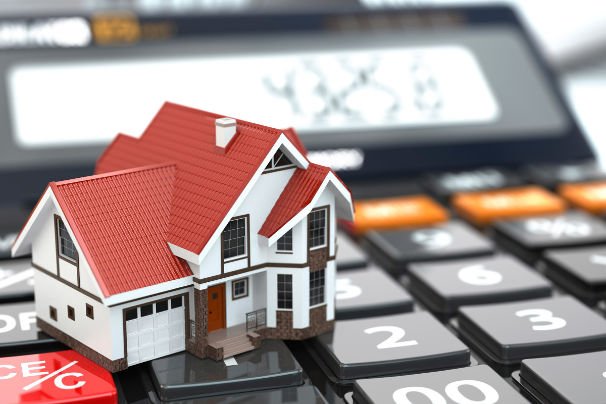 Cum stabilim preţul unui imobil?