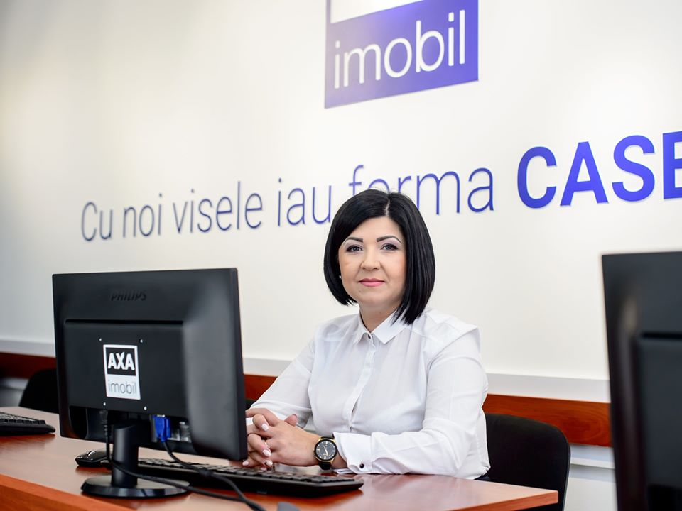 Cum va influența COVID-19 piața imobiliară din Republica Moldova?