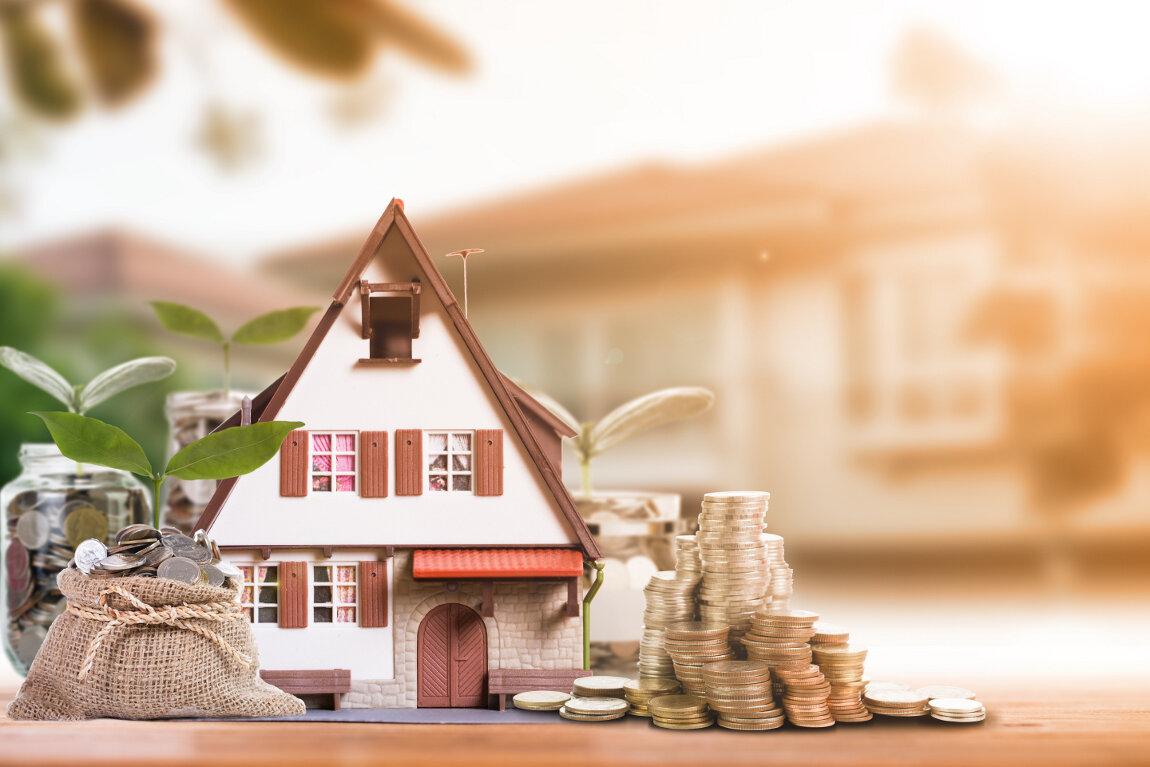 Investiții imobiliare - Sfaturi Utile