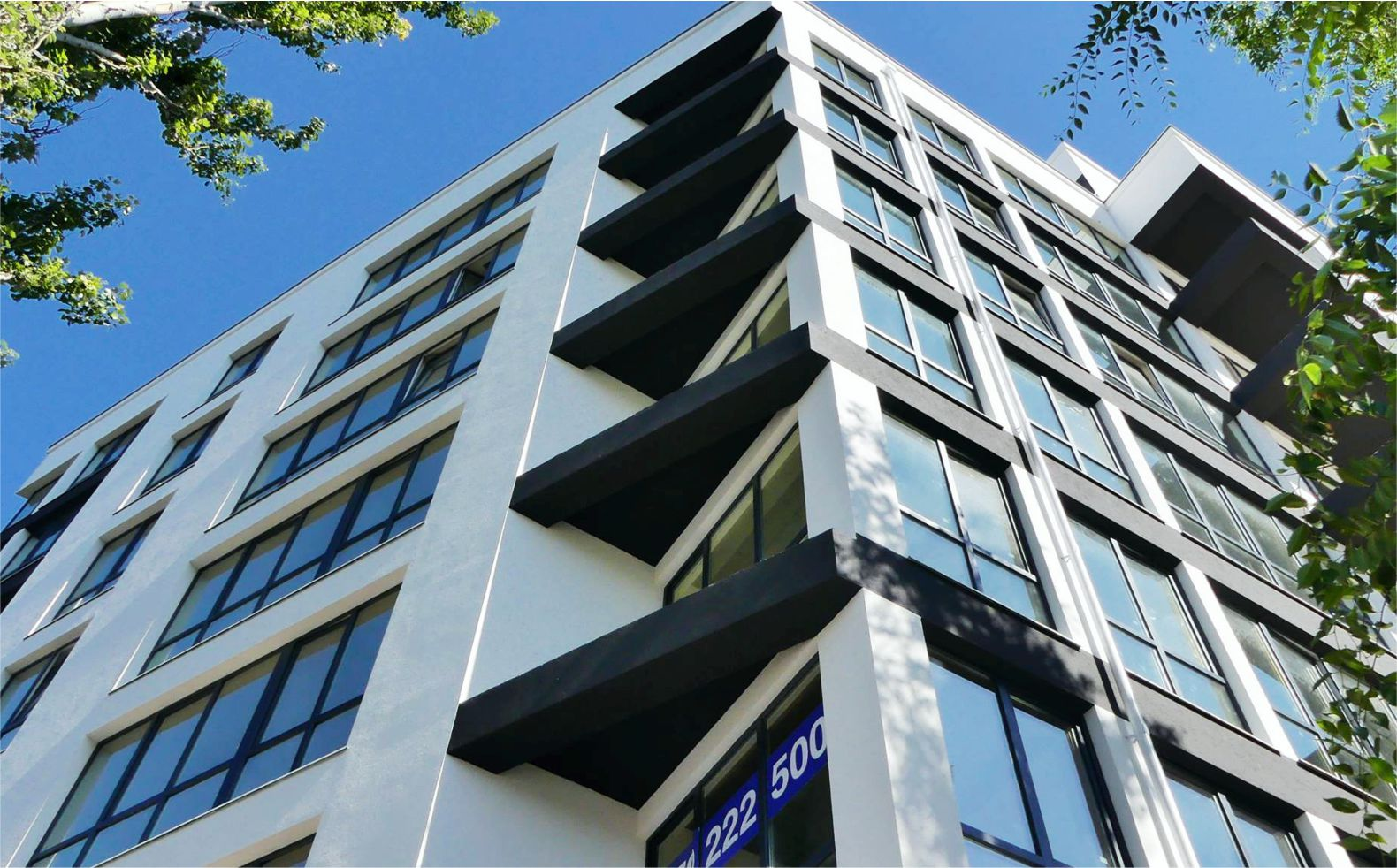 Bloc locativ Royal Kiev
