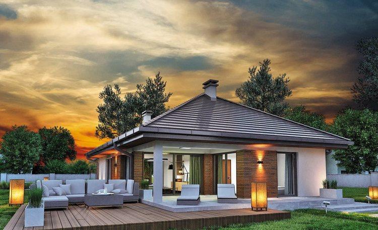 Casa ideală după zodie